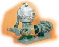 Сепаратор центробежный СЦ-1,5